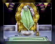shirdi-darshan-white-chadar-night-vastr-clothes-samadhi-mandir-sai-baba.