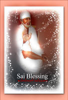 shirdi-sai-baba-blessing