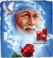 shirdi-sai-baba-rare-art-photo-wallpaper-sboi