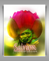 shirdi-sai-ram-lotus-bloom