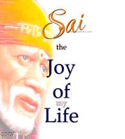 shirdi-sai-the-joy-of-my-life