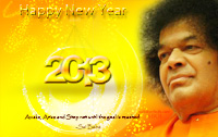 Happy_New_Year_Sri_Sathya_Sai_Baba-Avatar