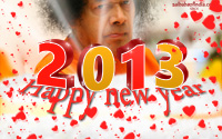Happy_New_Year_Sri_Sathya_Sai_Baba-bhagawan