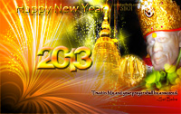 Happy_New_Year_Sri_Shirid_Sai_Baba-Avatar