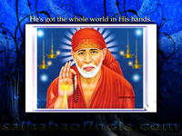 He's-got-the-whole-world-in-His-hands-shirdi-sai-baba