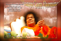 guru-poornima-wallpaper-sathya-sai-baba
