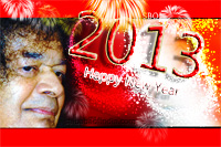 happy-new-year-sri-sathya-sai-baba-prasanthi-nilayam-vasi