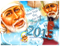 sathya-shirdi-my-lucky-year-sri-shirdi-sai-baba