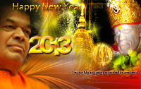 sathyasai-shirdisai-Happy_New_Year_sai-avatar