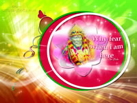 shirdi-sai-baba-why-fear-when-i-am-here-sairam-sboi-wallpaper