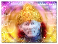 shirdi-sai-golden-throne-new-wallpaper
