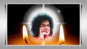 spiritual-MASTER-teacher-avatar-god-love-light-sathya-sai-baba