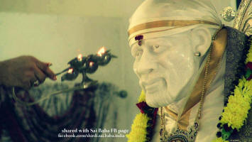 sri-sai-baba-aarthi-photo