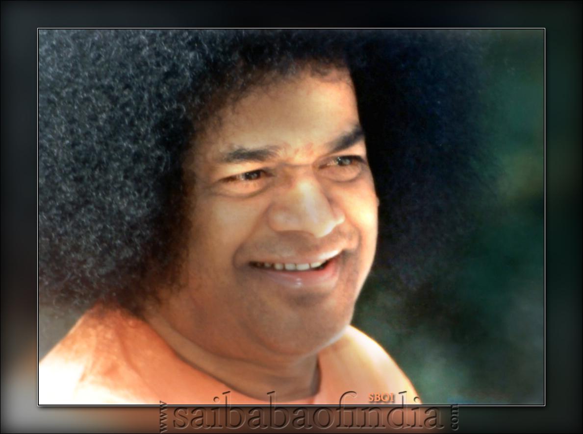 Sri sathya sai baba bhajans free download