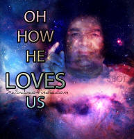 sri-sathya-sai-baba-avatar-oh-how-he-loves-us-pure-love.