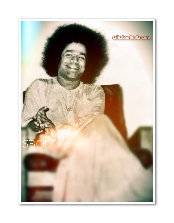 http://www.saibabaofindia.com/Jan-2012-feb/sri-sathya-sai-baba-big-smile.jpg