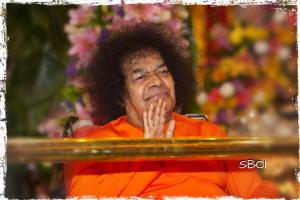 blessing sathya sai baba - sri-sathya-sai-baba-image