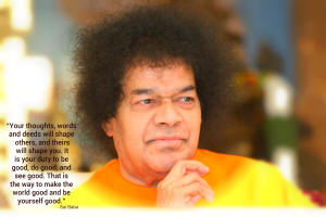 sri-sathya-sai-baba-looking