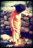 sri-sathya-sai-baba-lotus-feet-inside-a-river