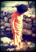 sri-sathya-sai-baba-lotus-feet-inside-a-river