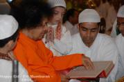 sri-sathya-sai-baba-muslim-festival-happy-eid-mumbarak