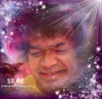 sri-sathya-sai-baba-smiling-poster-wallpaper