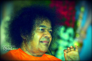 sri-sathya-sai-baba-sundram-photo-closeup