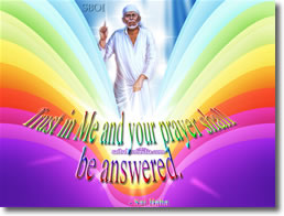 shirdi-sai-baba-wallpaper-Trust-in-Me