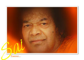 sundram-Beautiful-avatar-sri-sathya-sai-baba