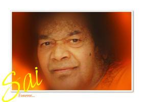 sundram-Beautiful-avatar-sri-sathya-sai-baba