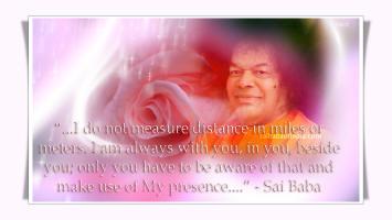 i am always with you - sathya sai baba - swami-sri-sathya-sai-baba-guru-avatar-bhagavan-quote-saying-sai-baba