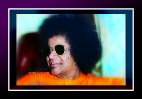 swami-with-sun-glasses-on-sri-sathya-sai-baba