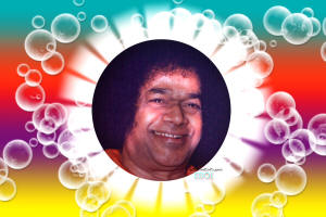 swmi-with-a-big-smile-on-his-face-sri-sathya-sai-baba