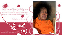 Avatar-Declaration-Day-sri-sathya-sai-baba