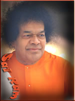 Ganesh-Chaturthi-2006-SRI-SATHYA-SAI-BABA