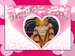 Happy-Valentines-Day-shirdi-sai-baba