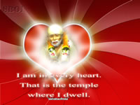 I-am-in-every-heart-shirdi-sai-baba.