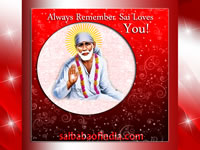 always-remember-sai-baba-loves-you