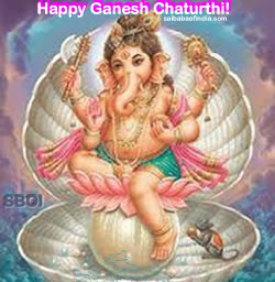 ganesha-animation-saibaba-happy-ganesha-chathurtii.
