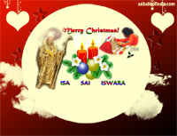 merry-christmas-card-sai-baba-jesus