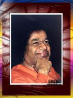 sai-baba-beautiful-smile-bhagawan-sairam
