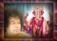 sathya-sai-baba-ganesha-wallpaper-poster-photo