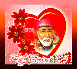 shirdi-sai-baba-heart-picture-Happy-Valentines-Day