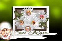 shirdi-sai-flowers