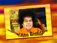 sri-sathya-sai-baba-happy-birthday-2012