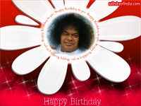 sri-sathya-sai-baba-happy-birthday-card