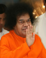 Sri Sathya Sai Baba Wallpapers Photos Free Download Computer
