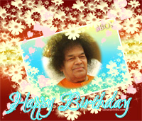 sri-sathya-sai-baba_happy_birthday_by_saibabaofindia