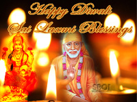sri-shirdi-sai-baba-diwali-blessings-wallpaper-greeting-card-deepavali