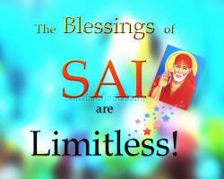 the-blessings-of-sai-baba-are-limitless